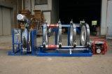 Сварочный аппарат сварочного аппарата сплавливания приклада Sud400h пластичный