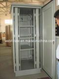 IP55 Outdoor Cabinet per Telecom e Cable Management (WB-OD-C)