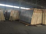 3-10mm染められたフロートガラスの倉庫