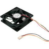 Охлаждающий вентилятор компьютера вентилятора AC/DC (CMP FAN11-15)