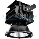 Indicatore luminoso di inondazione industriale della baia di illuminazione LED di alto potere 500W LED alto