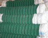 적정 가격 PVC 체인 연결 담