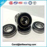 Rolamento de esferas, rolamento do ventilador, nenhum rolamento do ruído, rolamento da alta qualidade
