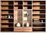 عادة غرفة نوم أثاث لازم [بووككس]/رفّ كتب