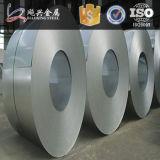 商業使用のためのGalvalumeの鋼鉄コイルAZ150