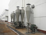 BerufsSeed Processing Plant (5X)