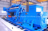 3000kw Large Power Diesel Generator Set