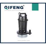 Bomba de água submergível centrífuga da alta qualidade