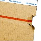 Картонная коробка высокой эффективности разносторонняя для деталей оприходование