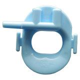 Bloque disponible de la mordedura con el tubo del oxígeno para un uso más cómodo