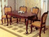 Tableau dinant et chaise (HS-004)
