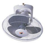 Ventilateur électrique d'orbite/plafond/toit (HGO40-1)