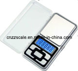 100g Electornic Pocket Scale Jewelry Scale