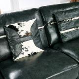 Secional encher para baixo o sofá Home moderno (928#)