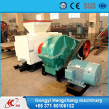 ISO9001: 2008 Qualidade Coal Power Press Machine