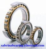 円柱軸受(N224ECM)