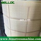 Material del borde de la cinta de la frontera del colchón
