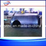 Scherpe Apparatuur van het Gat van de Boiler van de Fabriek van de Verkoop van de fabriek direct de Industriële of Burgerlijke