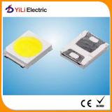 Heißer Verkauf 2016! Hochspannungsdatenblatt der dioden-2835 SMD LED