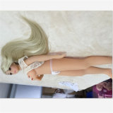 Levensecht Tenger Doll van de Liefde van het Geslacht van de Grootte (75cm)