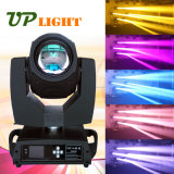 Этап Lighting 200W Small Sharpy 5r Beam