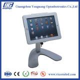 CALDO: Banco di mostra flessibile di obbligazione del ridurre in pani per iPad
