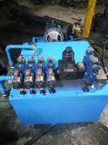 HPの一連の油圧端末の油圧装置の水力の単位または水力