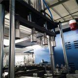 Machine en plastique automatique de soufflage de corps creux d'extension pour faire des bouteilles