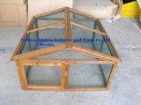 Cage de poulet (QZC9007)