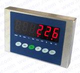 Alta esattezza che pesa i terminali per la pesatura ed il conteggio (B-ID226)