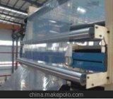 Пленка /Plastic Film/Multi-Function пленки высокого барьера упаковывая от изготовления