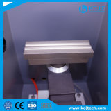 Fornitore di alta qualità di spettrometro di assorbimento atomico per analisi metallica pesante