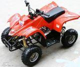 ATV-FST-50-K