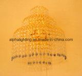 Kristallwand-Lampe--AW1207