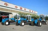 Bewegungssortierer der Technik-und Aufbau-Maschinerie-160HP mit Teilen