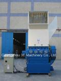 Granulador plástico duro/triturador plástico de recicl a máquina com Ce/PC66120