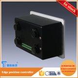 중국 공장 자동 귀환 제어 장치 가장자리 위치 관제사 EPC-200