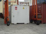 36-45ton Container Crane
