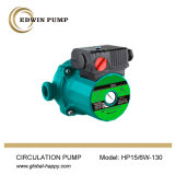 Bomba de água de impulso da circulação HP15/8-180