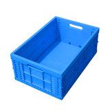 [600إكس400] [هيغقوليتي] توزيع [فولدبل] بلاستيكيّة صناديق صلبة لأنّ عمليّة بيع