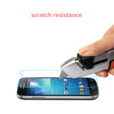 Telefon-Zubehör-Glasbildschirm-Schoner für Samsung S3