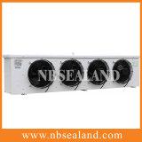 Refroidisseur d'air élevé d'Efficieny avec le type européen