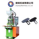 Het Slot die van de Veiligheidsgordel Plastic het Vormen van de Injectie Machine maken