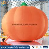 Рекламирующ Inflatables 2016 рисунков раздувного украшения Halloween раздувных