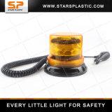 LED Rotating vehículos de emergencia Advertencia Strobe Beacon