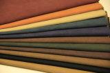 단화를 위한 최고 인기 상품 Yangbuck 가짜 PU 가죽, 의복, 훈장, 부대 (HS-Y75)