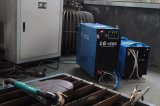 cortador inoxidable grueso portable del plasma del aire del inversor de la placa de acero para el CNC