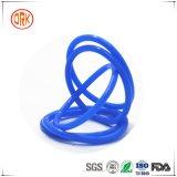 Уплотнения колцеобразного уплотнения оптового сопротивления силикона высокотемпературного резиновый сделанные в Китае