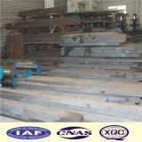 Hssd 2344 Werkzeugstahl-warm gewalzter Stahl