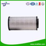 26510380 peças do carro do gerador para o filtro de ar C de HEPA 16 324